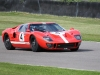 goodwood-revival-2011-race-gt40-red