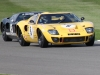 goodwood-revival-2011-race-gt40-yellow
