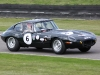 goodwood-revival-2011-race-jaguar-e-type-black