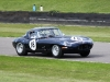 goodwood-revival-2011-race-jaguar-e-type-blue