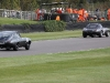 goodwood-revival-2011-race-jaguar-e-type-overtake-1