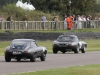 goodwood-revival-2011-race-jaguar-e-type-overtake-2