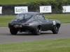goodwood-revival-2011-race-jaguar-e-type-silver-rear