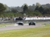 goodwood-revival-2011-race-overtake-4