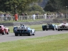 goodwood-revival-2011-race-procession