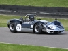 goodwood-revival-2011-race-silver-black