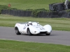 goodwood-revival-2011-race-white