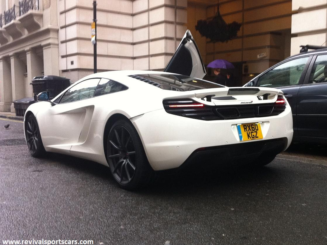 mclaren-mp4-12c-white-ns-rear