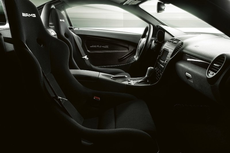 mercedes-benz-slk-55-amg-f1-ss-interior-fixed-racing-seats