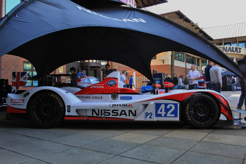 greaves-motorsport-zytec-nissan-lmp2-prototype-le-mans-2012
