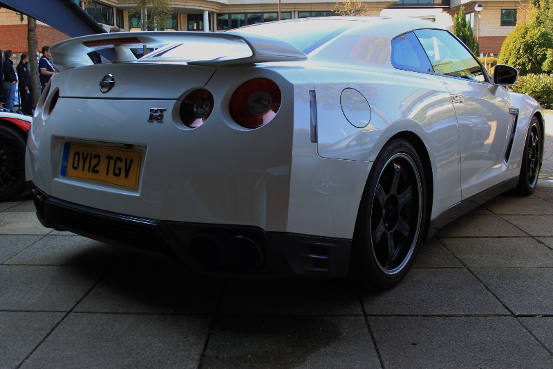 nissan-gtr-2012-r35-track-pack-edition