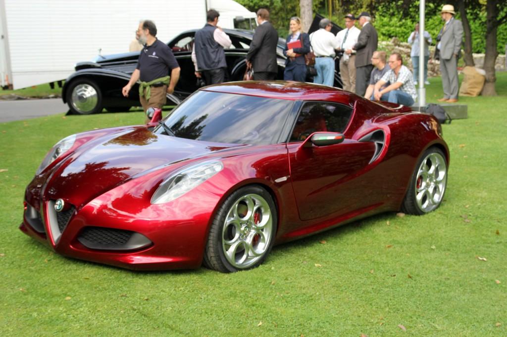 Alfa-Romeo-4C-Cherry-Red-Metallic-Concorso-dElegance-Villa-dEste-2012-NS-1024x682.jpg