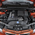 BMW-1-Series-M-Coupe-Engine