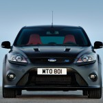 Ford-Focus-RS500-2011-widescreen-01