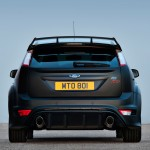 Ford-Focus-RS500-2011-widescreen-02
