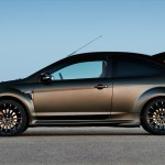 Ford-Focus-RS500-2011-widescreen-03