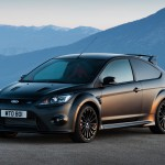 Ford-Focus-RS500-2011-widescreen-04