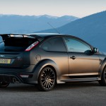Ford-Focus-RS500-2011-widescreen-05