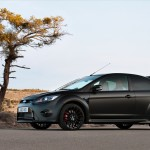 Ford-Focus-RS500-2011-widescreen-07