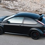 Ford-Focus-RS500-2011-widescreen-08