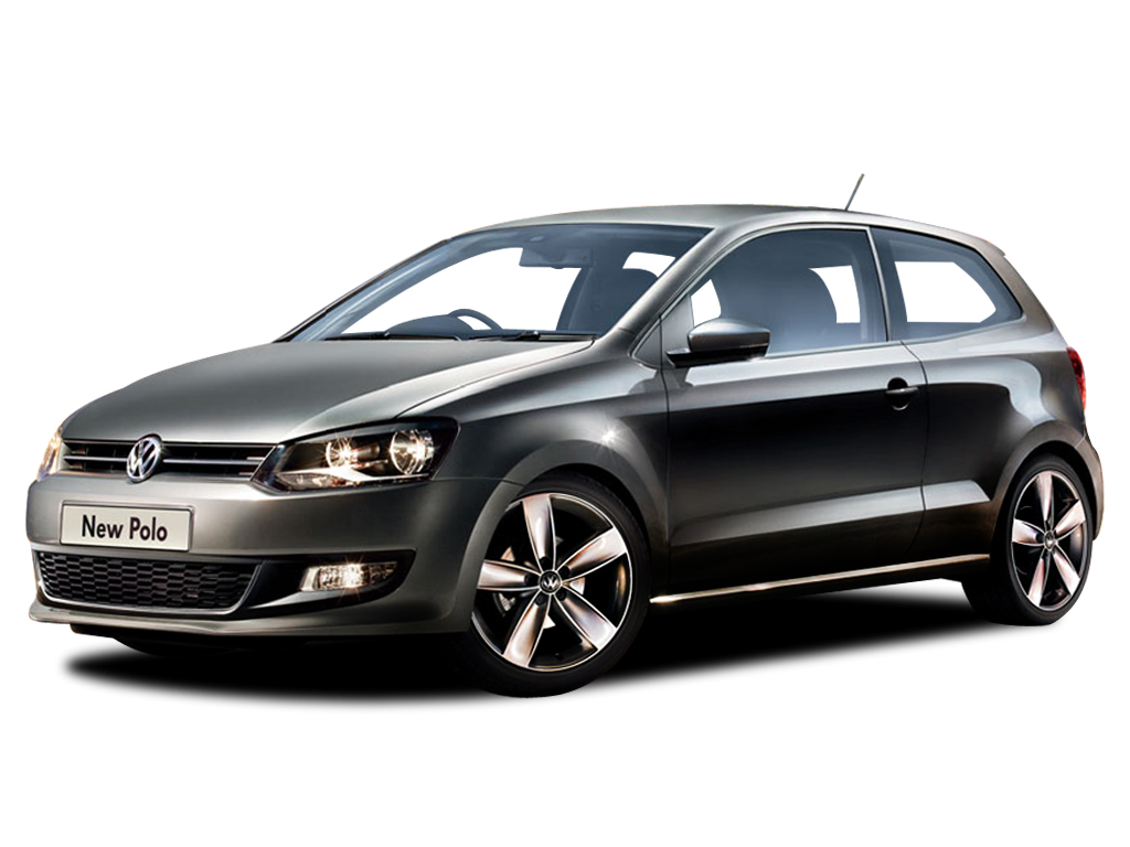 vw polo 1 2 tdi bluemotion free road tax revival sports cars. Black Bedroom Furniture Sets. Home Design Ideas