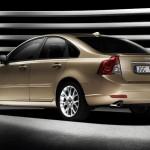 Volvo S40 1.6D DRIVe Start Stop free road tax