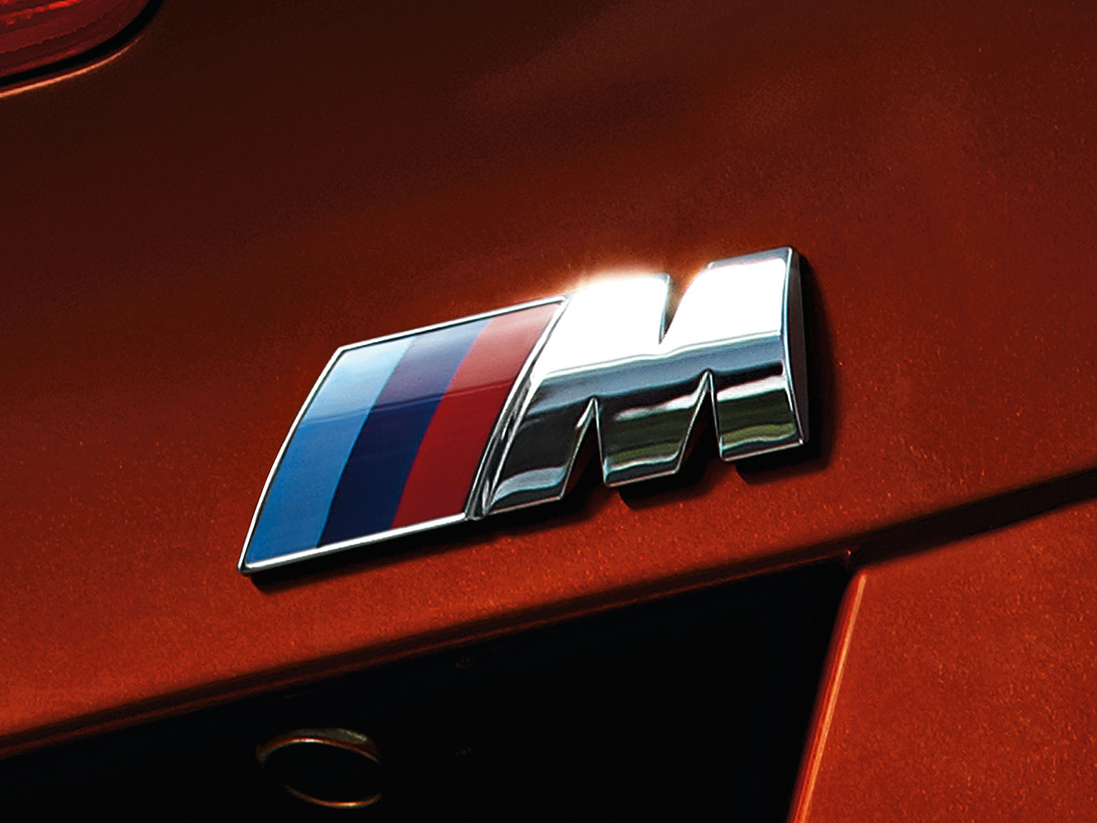 bmw_m1series_coupe_badge