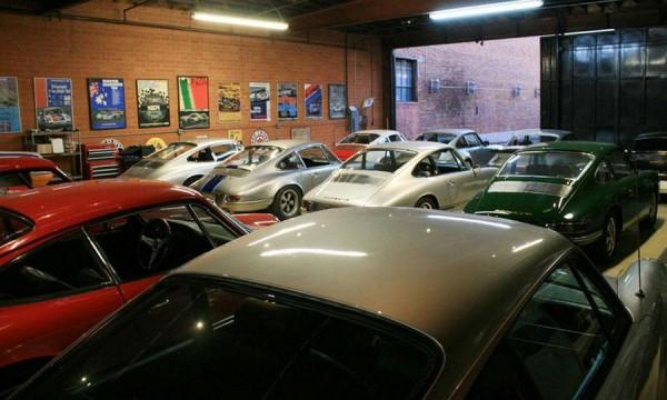 [Image: Magnus-Walker-pre-1973-Porsche-911-resto...002588.jpg]