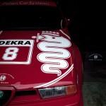 Alfa Romeo 155 2.5 V6 TI DTM 1993 Touring Car front dark (857x1280)