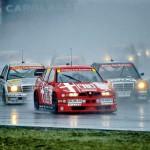 Alfa Romeo 155 2.5 V6 TI DTM 1993 Touring Car rain (890x593)