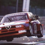 Alfa Romeo 155 Touring Car jumping (640x386)