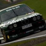 BMW M3 EVO Touring Car front (750x492)