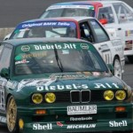 BMW M3 EVO Touring Car front multiple (500x313)
