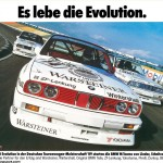 BMW M3 EVO Touring Car poster front low multiple (1024x734)