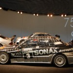 Mercedes C-Class AMG Touring Car side sonax (1280x851)
