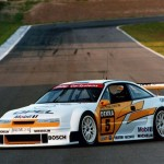Opel Calibra ITC Touring Car (1024x768)