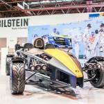 Autosport International Ariel Atom