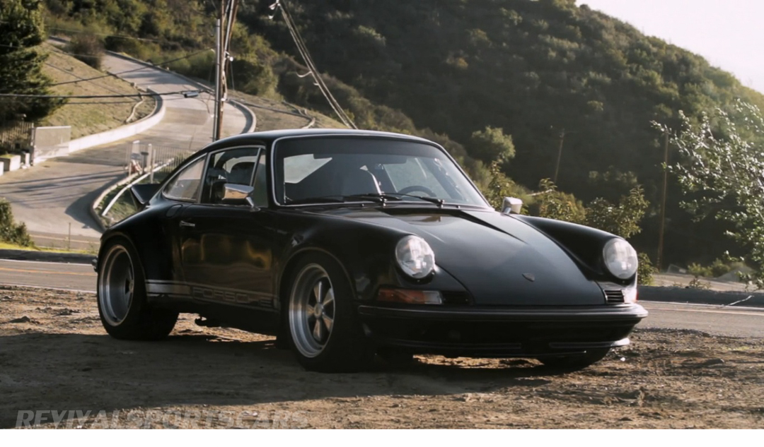 how to clean porsche 911 1973 carborettas on the car