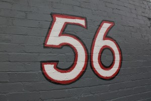 Unit 56 Motorcycles