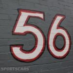 Unit 56 logo