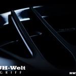 RWB Porsche 911 Rauh-Welt Begriff DPE wheel collaboration