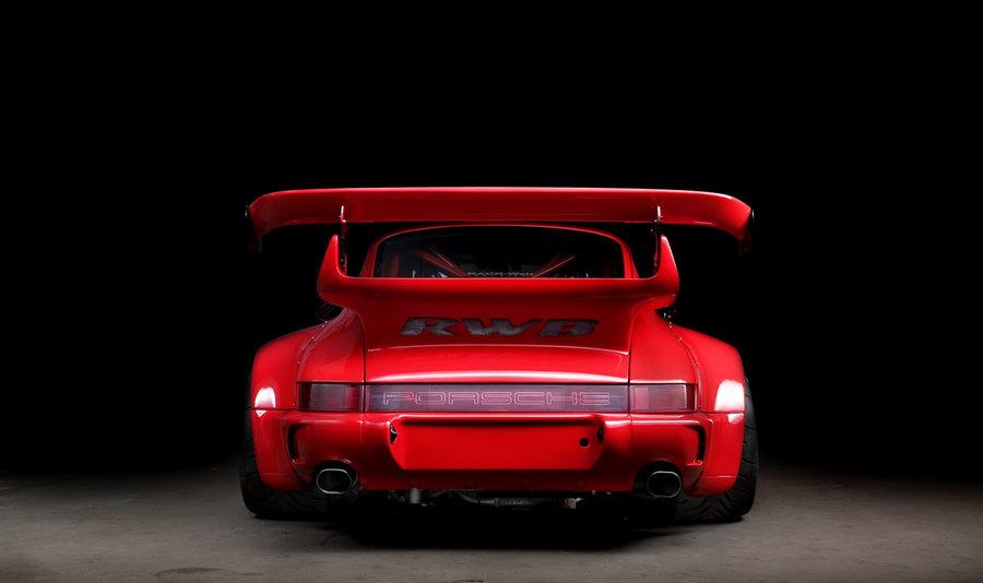 News Revival Sports Cars Exploring High Performance