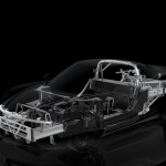 Alfa Romeo 4C UK  2014 Red chassis x ray look through (1280x851)