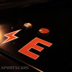 Lancaster Insurance Classic Car Show NEC (1 of 250) Nissan 240Z