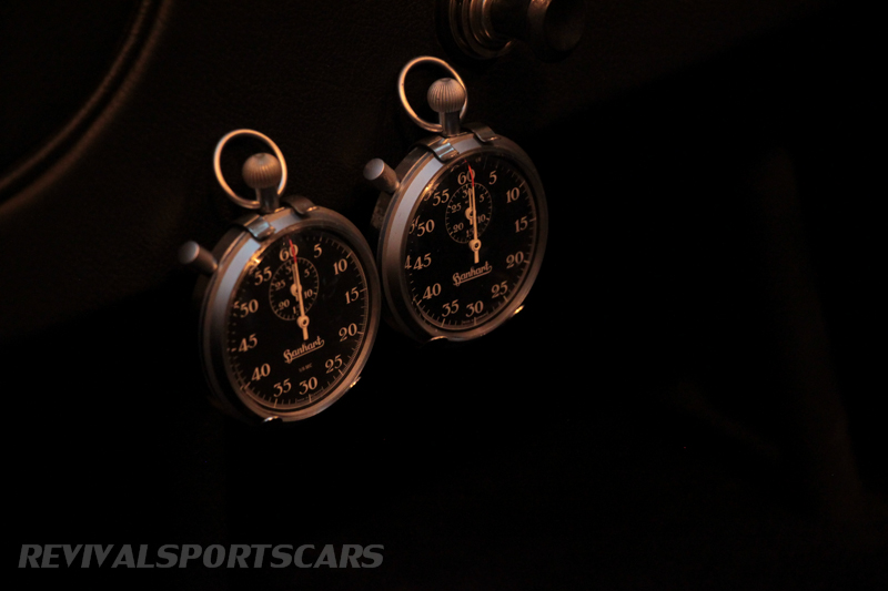 Lancaster Insurance Classic Car Show NEC (11 of 250) AC Cobra timing watches