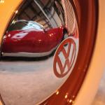 Lancaster Insurance Classic Car Show NEC (124 of 250) VW Beetle wheel