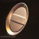 Lancaster Insurance Classic Car Show NEC (15 of 250) Audi R8 Fuel Cap