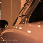 Lancaster Insurance Classic Car Show NEC (194 of 250) Bristol fighter curves