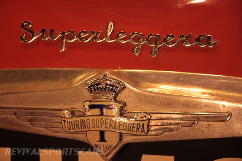 Lancaster Insurance Classic Car Show Nec 195 Of 250