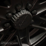 Lancaster Insurance Classic Car Show NEC (215 of 250) Lamborghini LM002